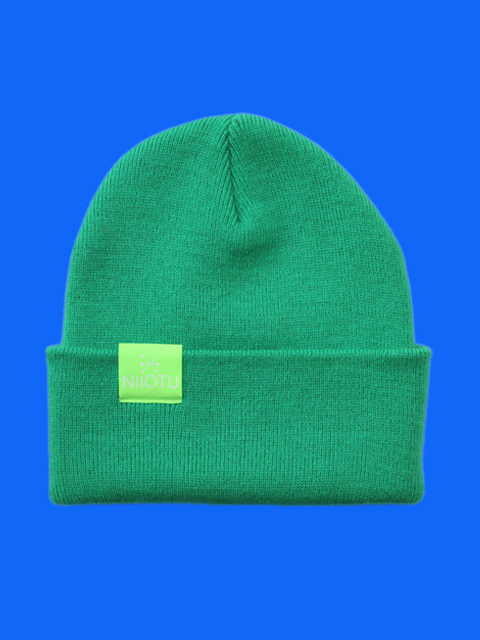 beanie fall/winter